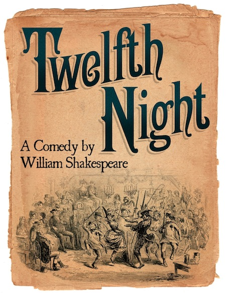 shakespeare s twelfth night Twelfth night study guide contains a biography of william shakespeare, literature essays, a complete e-text, quiz questions, major themes, characters, and a full.