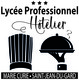 LYCEE HOTELIER MARIE CURIE